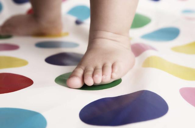 BabySteps Kurs Online