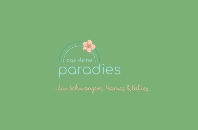 Das kleine Paradies für Mamas