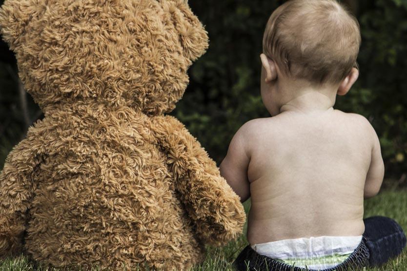 Babyglück - Deine Hebammenpraxis