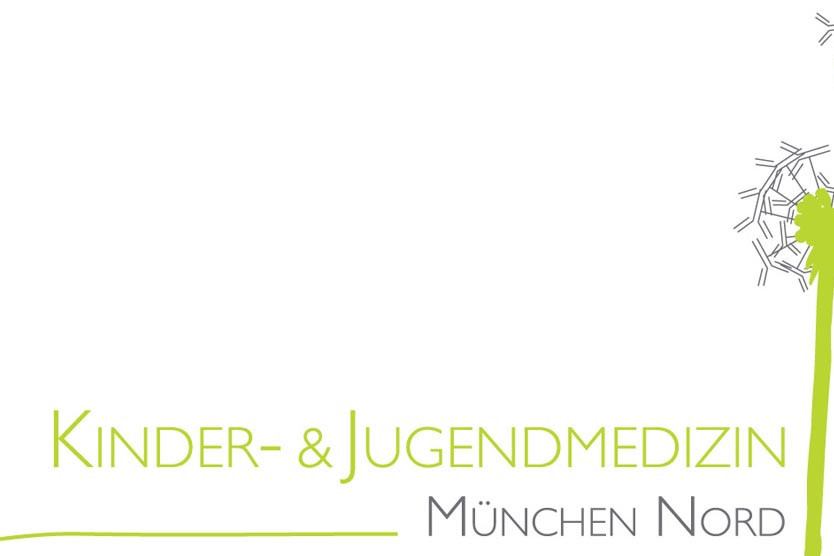 Gemeinschaftspraxis München - PD Dr. med. Philip Wintermeyer, Dr. med. Stefanie Rosam