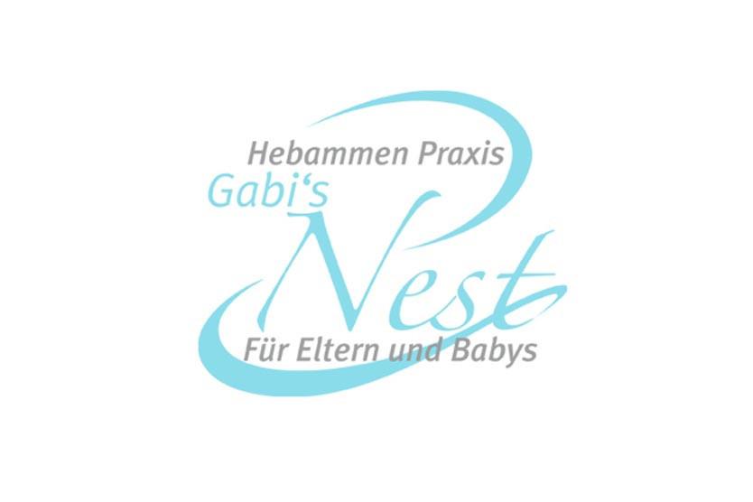 Hebammen Praxis Gabi's Nest