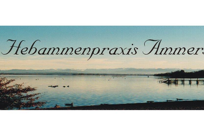 Hebammenpraxis Ammersee - Andrea Tafelmayer