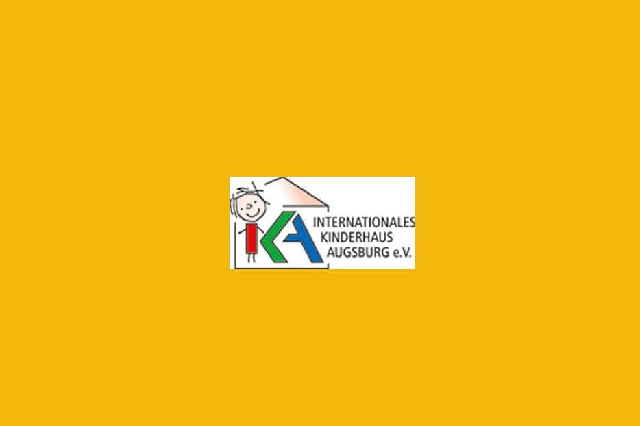 Internationales Kinderhaus