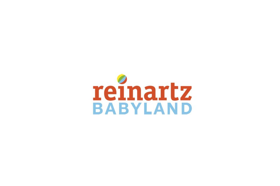 Reinartz Babyland