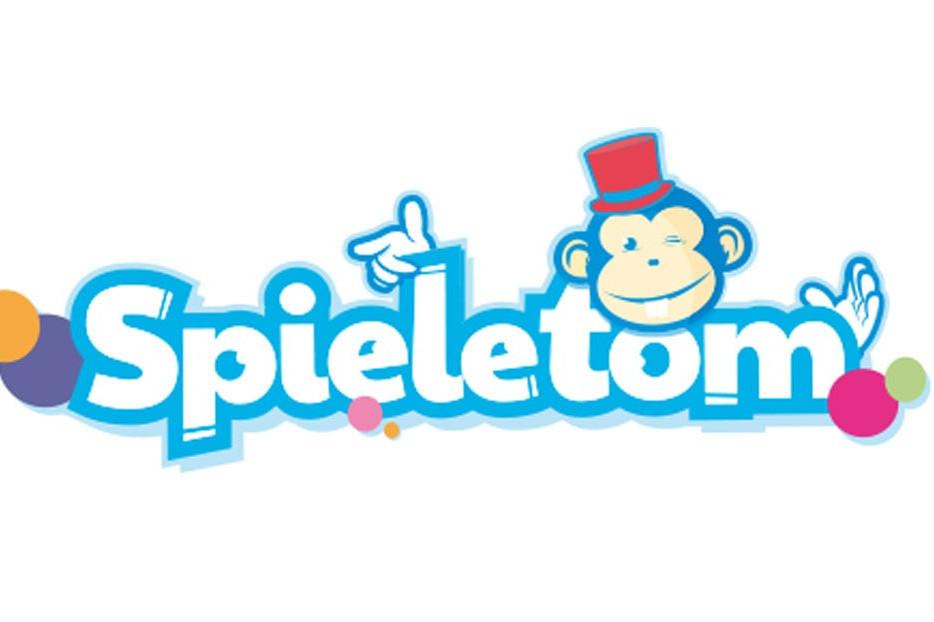 Spieletom.Com GmbH & Co. KG